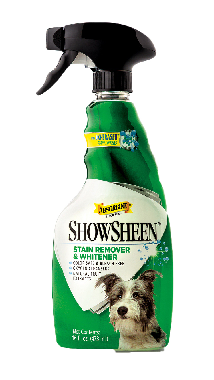 showsheen-stain-remover-whitener-for-dogs.png