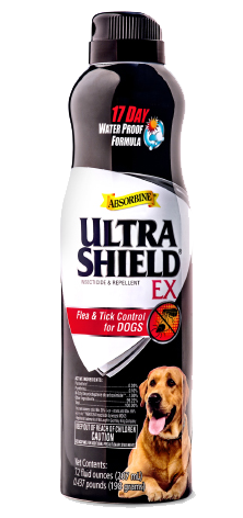 ultrashield-ex-insecticide-repellent-flea-tick-control-for-dogs-web.png