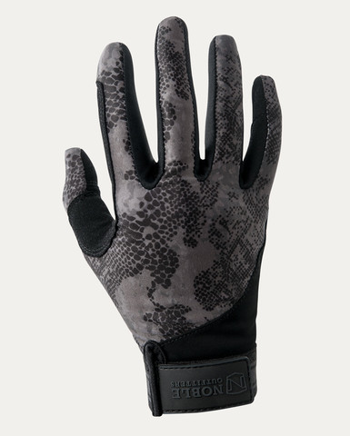 Perfect_Fit_Glove_Black_Snakeskin_large.jpg
