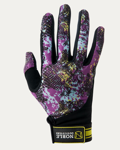 Perfect_Fit_Cool_Mesh_Glove_Blackberry_Snakeskin_large.jpg