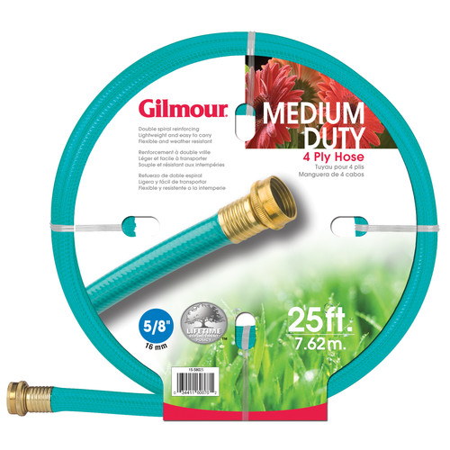 Gilmour-4-Ply-Medium-Duty-Garden-Hose.jpg