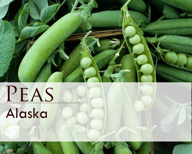 Seed web img_Alaska Peas.jpg