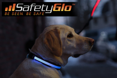 safety+glow+pic+copy.jpg