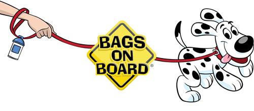 bags-on-board-1.jpg