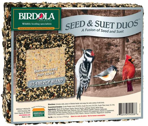birdola seed and suet.jpg