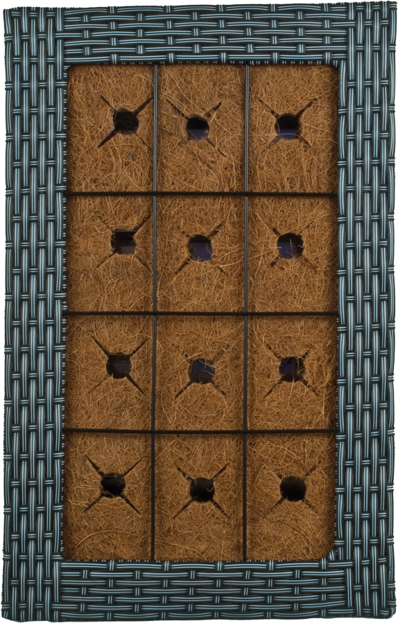 Newport Coffee Vertical wall planter.jpg