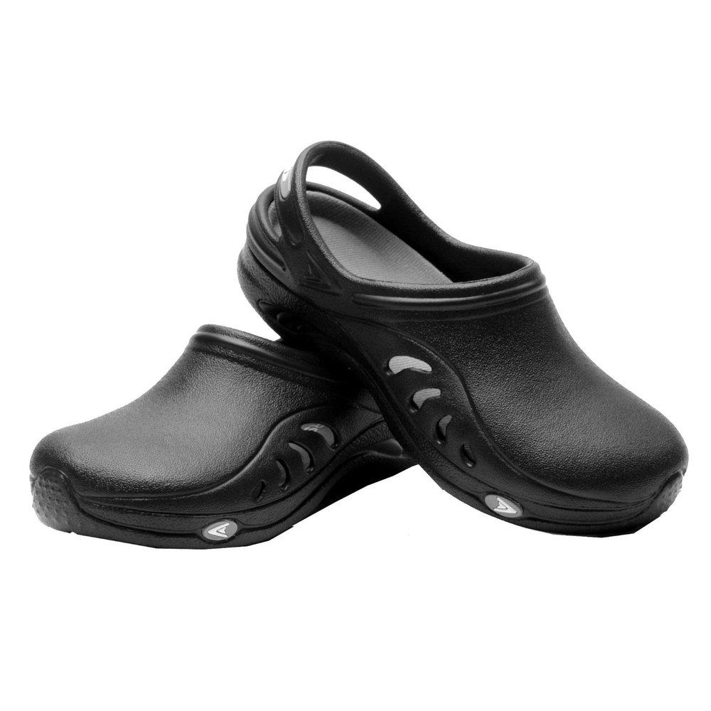 black sandal.jpg