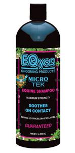 Eqyss+microtek+shampoo.png