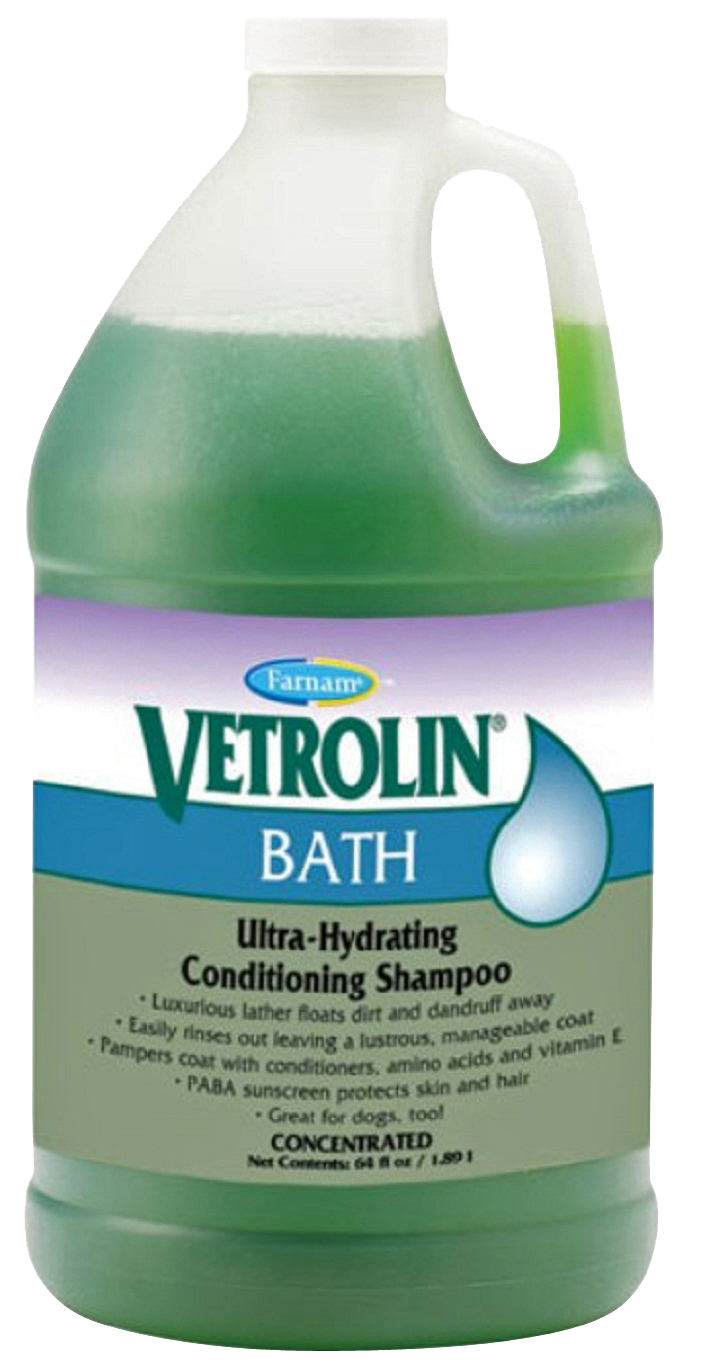 vetrolin+bath.png