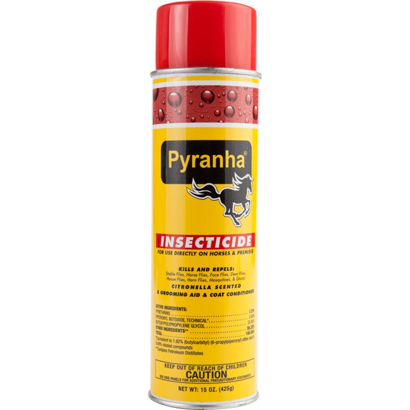 pyranha-insecticide-aerosol-spray-3.png