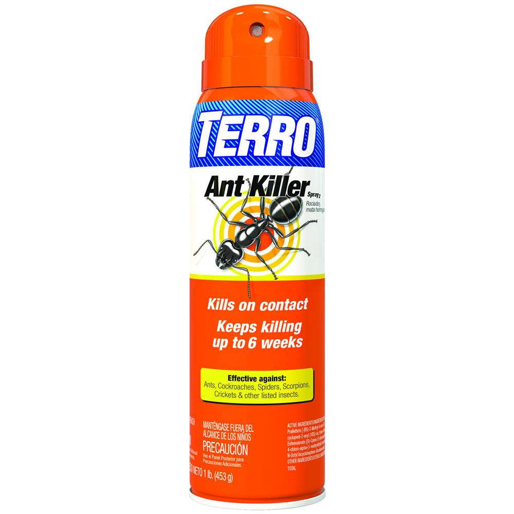 terro ant spray.jpg