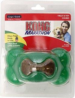 kong marathon bone lg.jpg