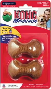 kong marathon refills.jpg