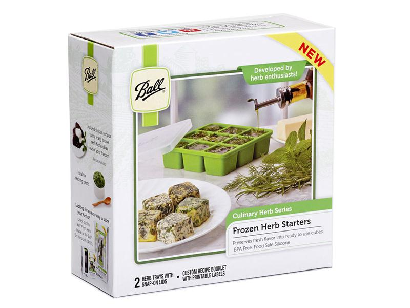 herb cube tray.jpg