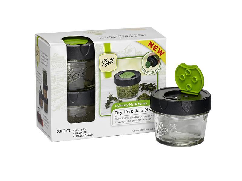 herb jars.jpg