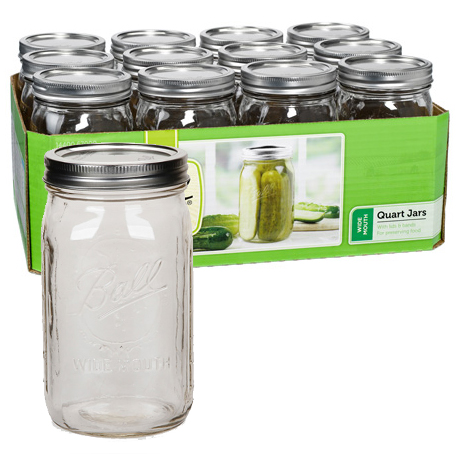 ball-quart-wide-mouth-jars-1.jpg