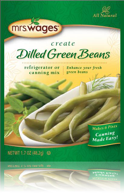 Mrs. Wages Dilled Green Beans.jpg