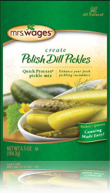 polish dill pickle mix.jpg