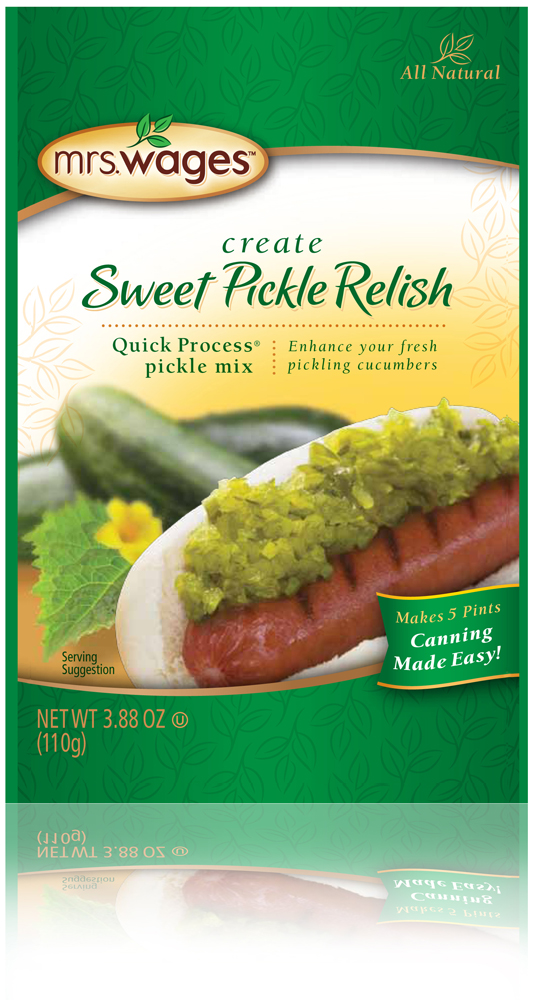 sweet pickle relish.jpg