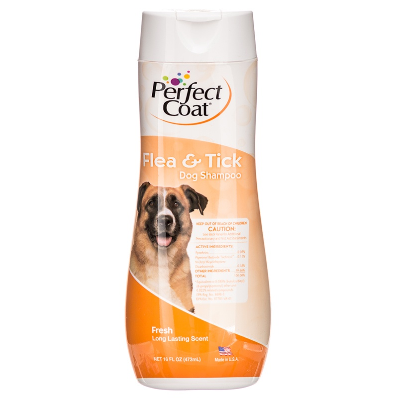 perfect-coat-flea-tick-dog-shampoo.jpg