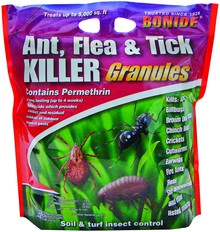 Bonide ant, flea & tick.jpg