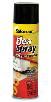Enforcer Flea Spray.jpg