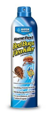 Home Pest Flea Killer.jpg