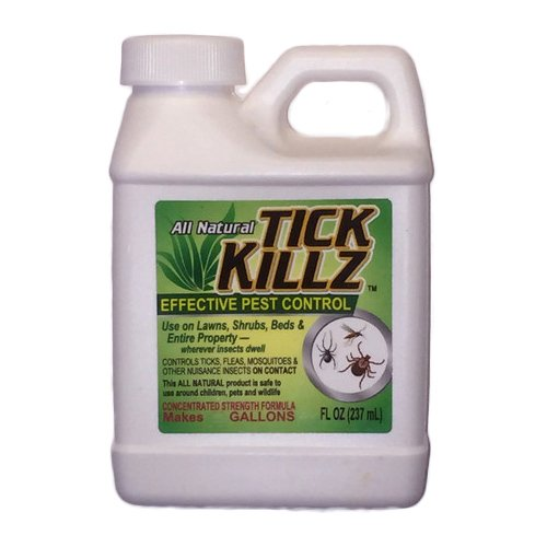 Tick Killz.jpg