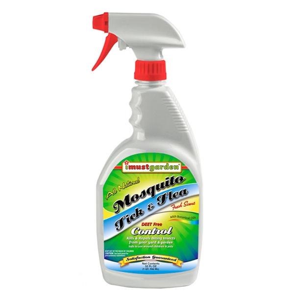 I Must Garden Mosquito Flea & Tick.jpg