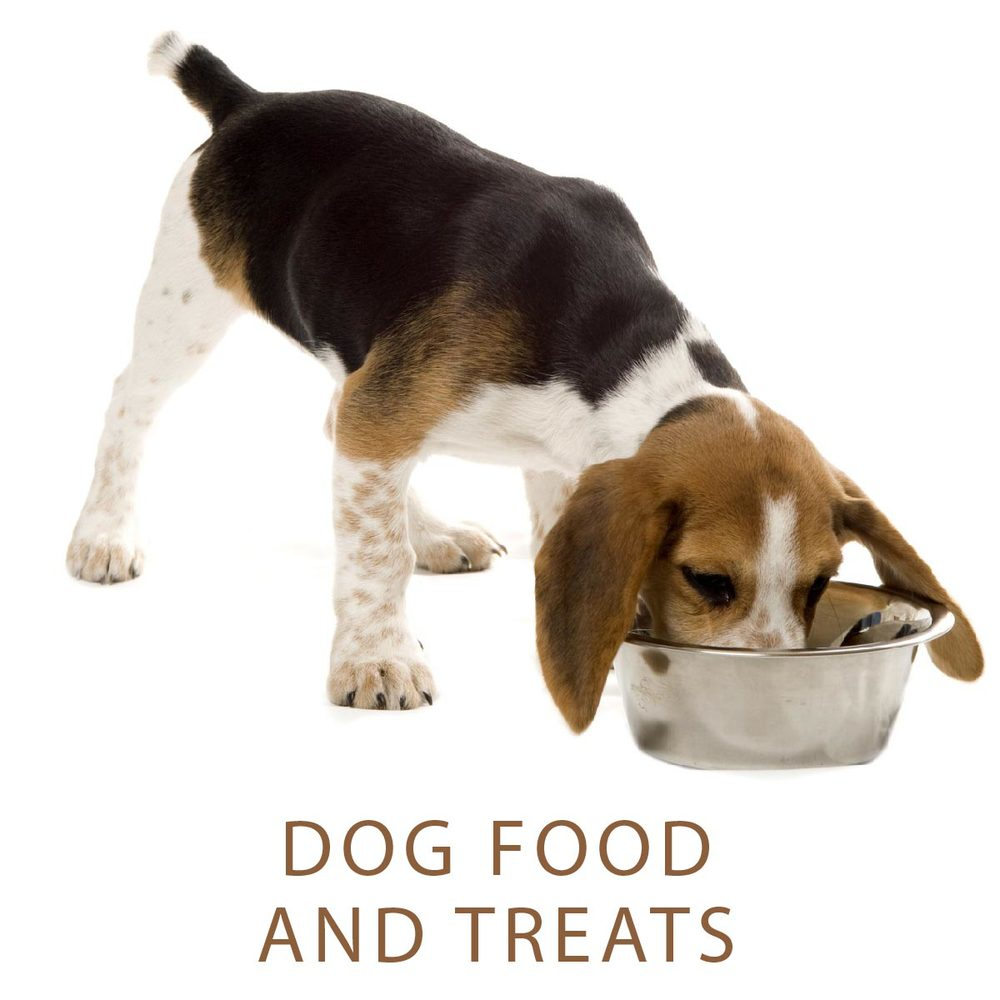 dog food lnk-01.jpg