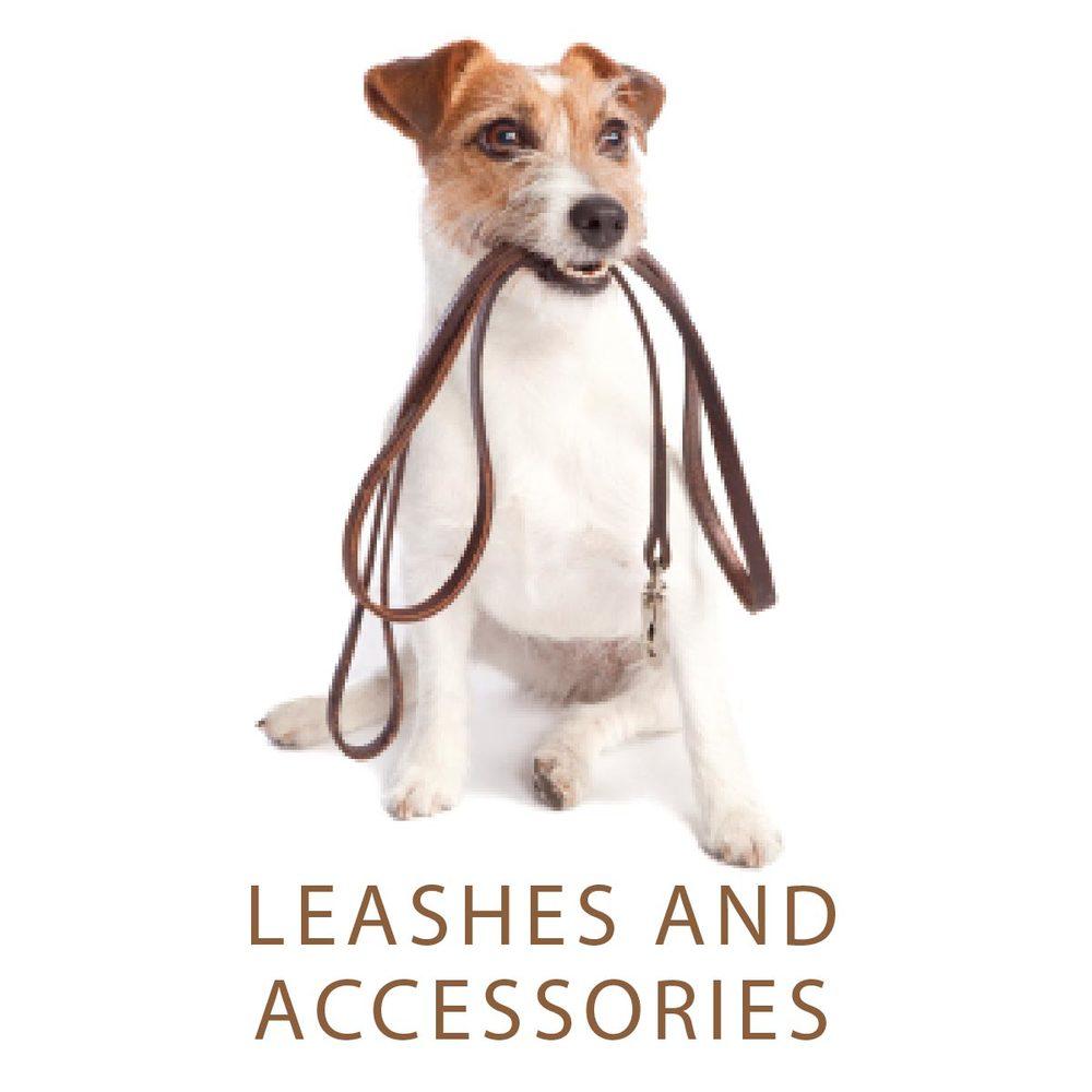 accessories lnk-01.jpg