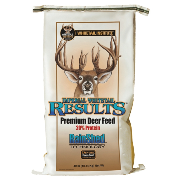Imperial Whitetail Results.jpg