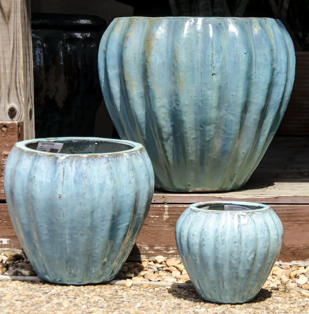 powder blue fired pottery.jpg