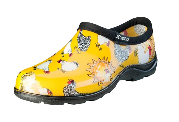 yellow chicken shoe.jpg
