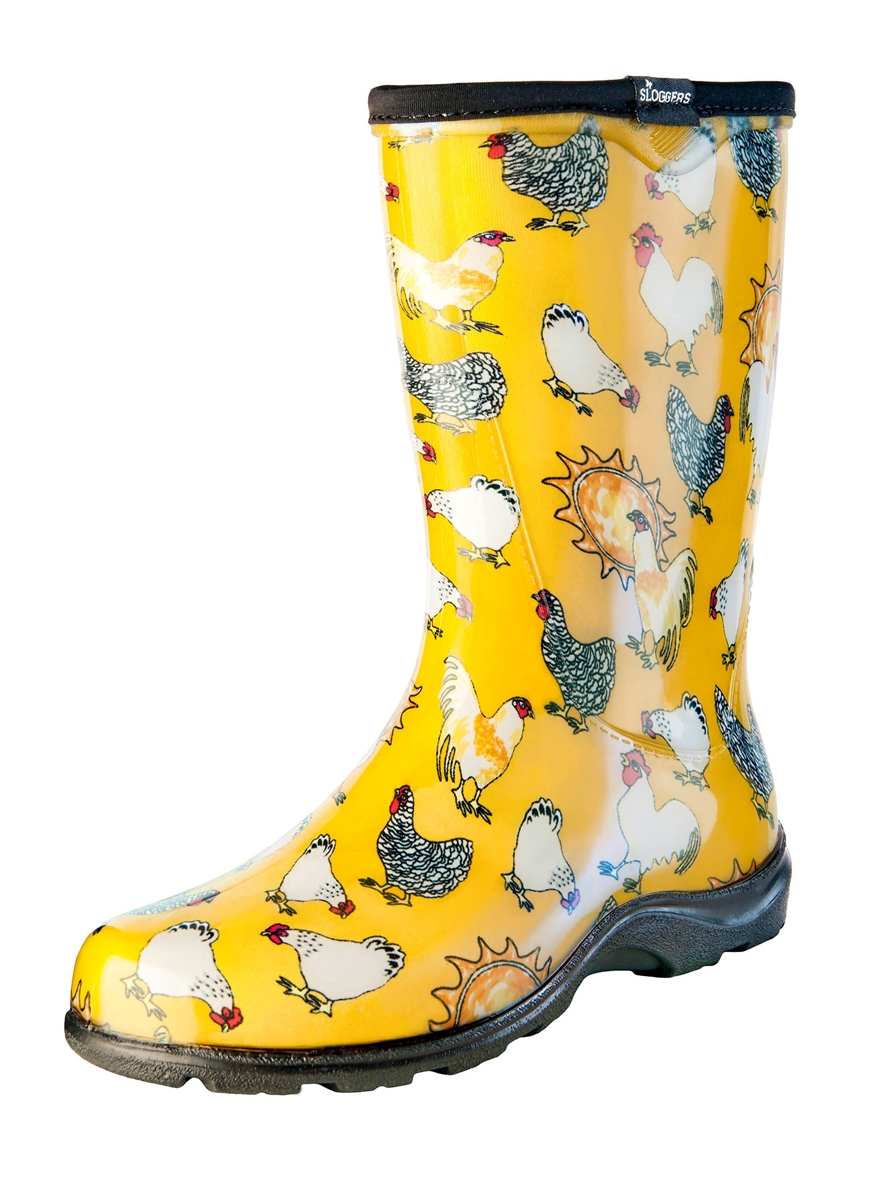 yellow chicken rain boot.jpg