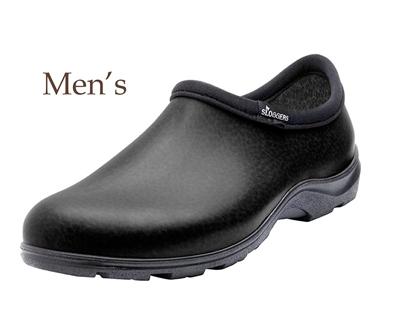 men's black.jpg