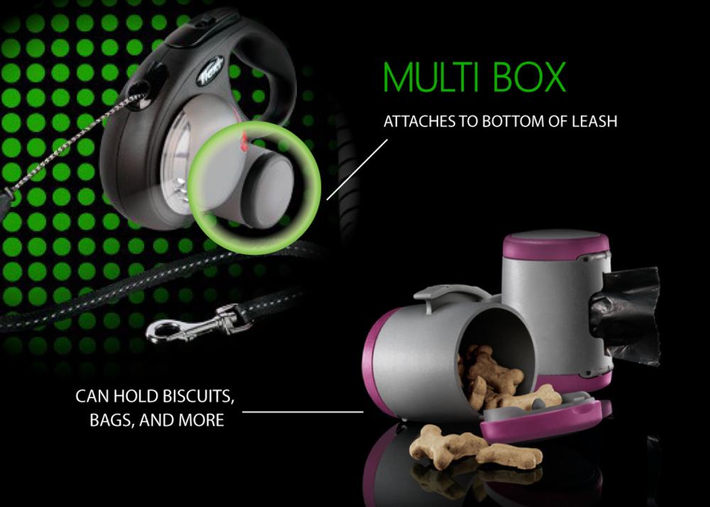 multi box use-01.png
