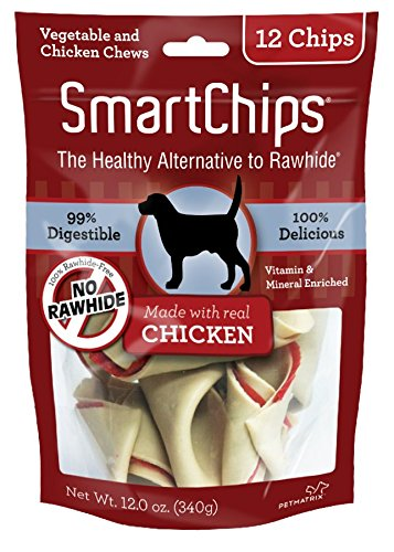 smart chips chicken.jpg