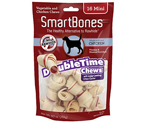 SmartBones DoubleTime Chicken Dog Chew.jpg