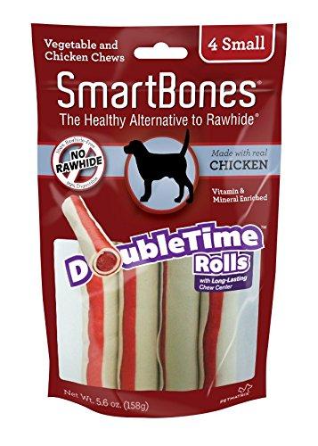 SmartBones DoubleTime Chicken Dog Chew rolls.jpg