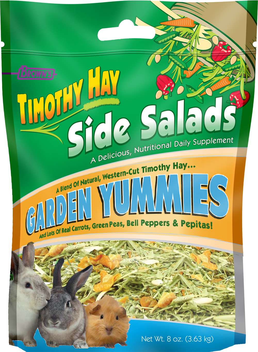 tropical carnival side salads.jpg