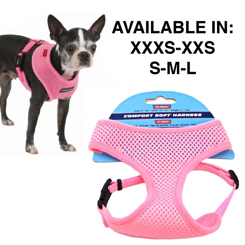 comfort soft harness-01.jpg