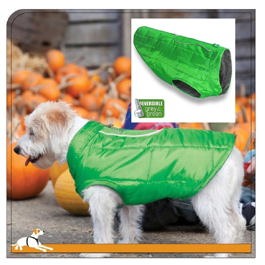 kurgo loft green coats-01.jpg