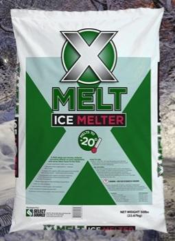 XMeltSlider1a-790x390.jpg
