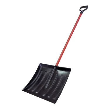 Snow-Shovel.png