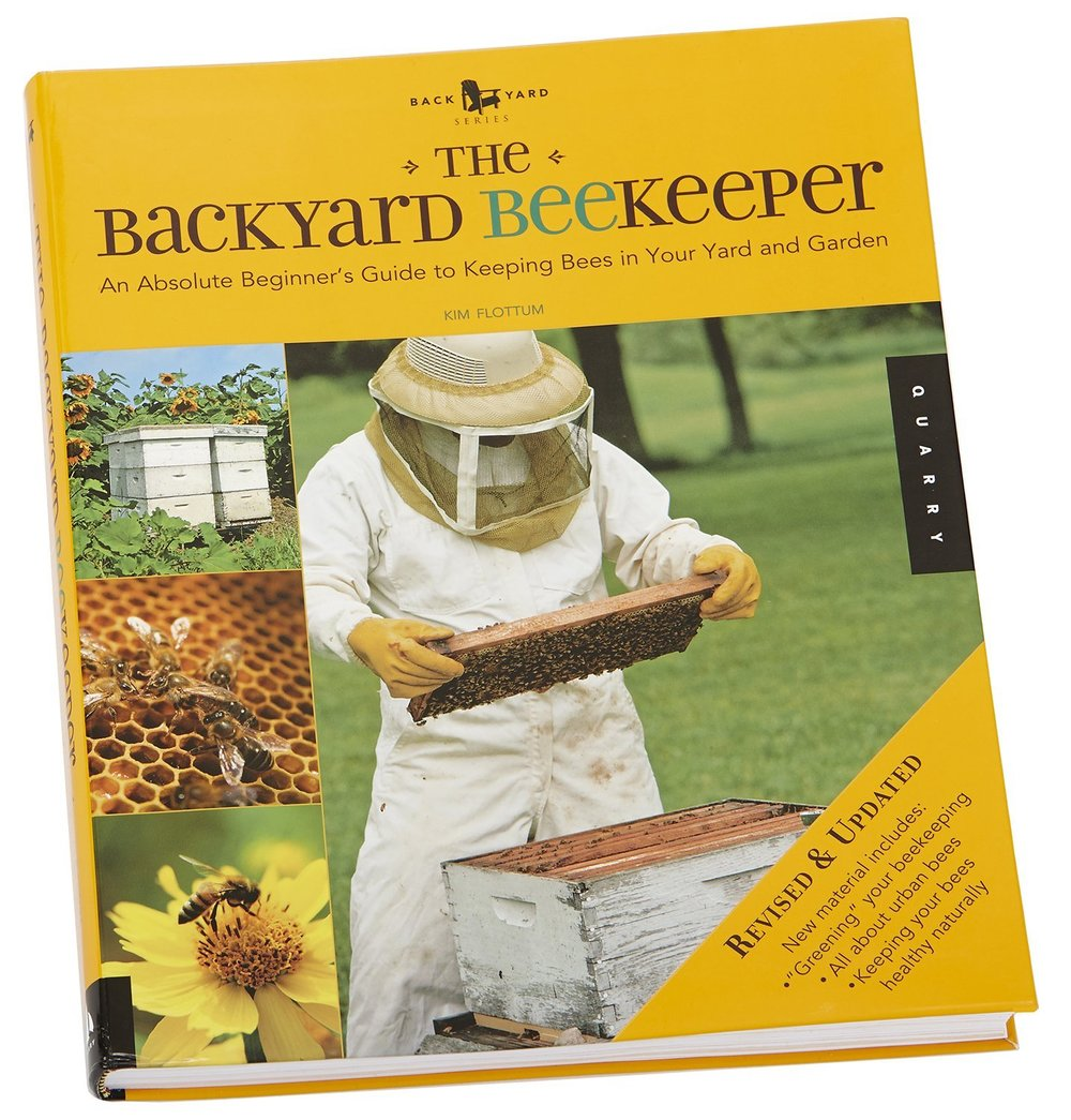 Backyard Beekeeper Book.jpg