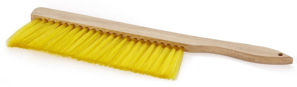 Beekeeping Brush 14-Inch.jpg