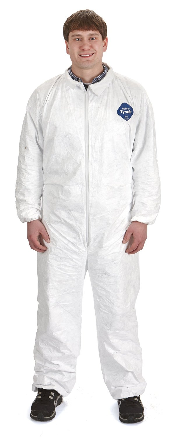 Beekeeping Tyvek Coverall Large.jpg