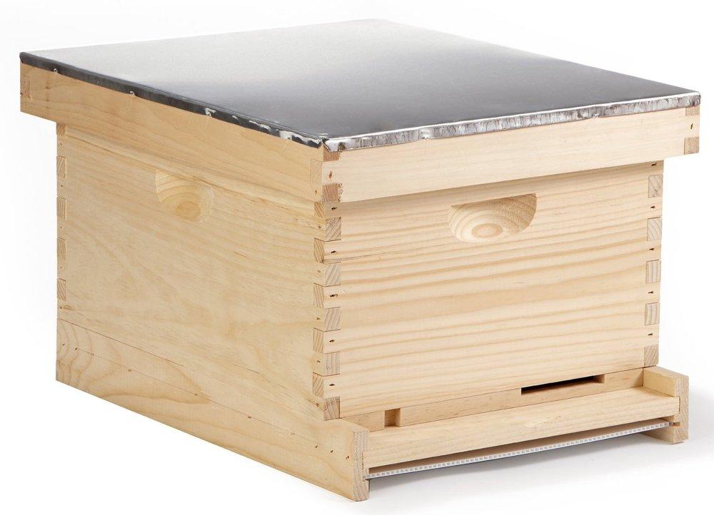 complete bee hive.jpg