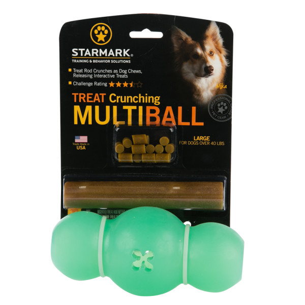 Starmark Treat Crunching Multiball Dog Toy Medium.jpg